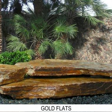 Gold-Flats-rev