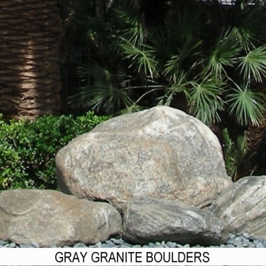 Gray-Granite-rev