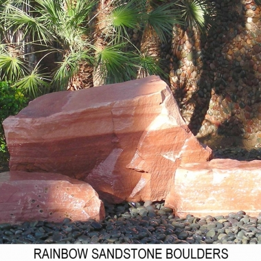 Rainbow-Sandstone-rev-1
