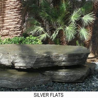 Silver-Flats-rev