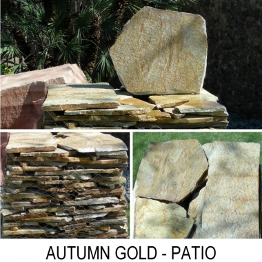 Autumn-Gold-Patio