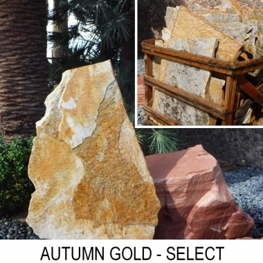Autumn-Gold-Select