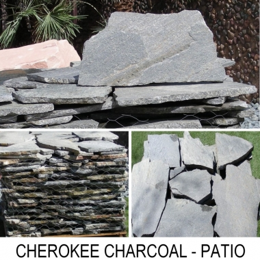 Cherokee-Charcoal-Patio