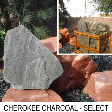 Cherokee-Charcoal-Select