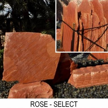 Rose-Select