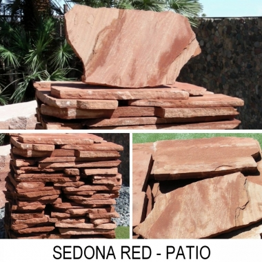 Sedona-Red-Patio