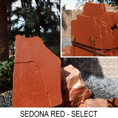 Sedona-Red-Select