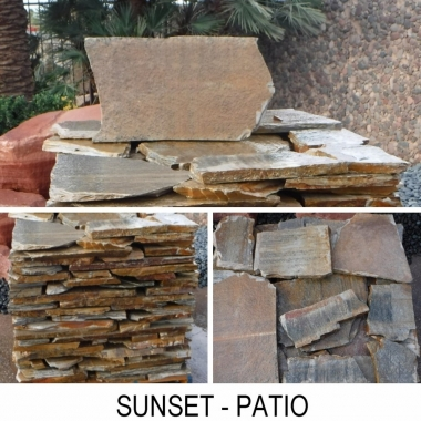 Sunset-Patio