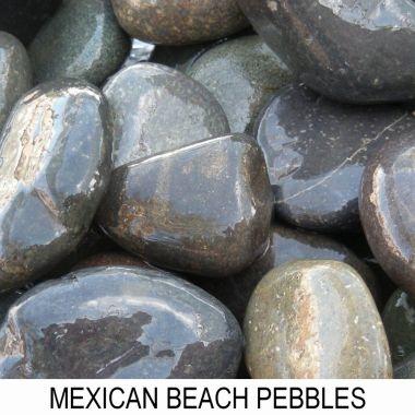 Mexican-Beach-Pebble-rev