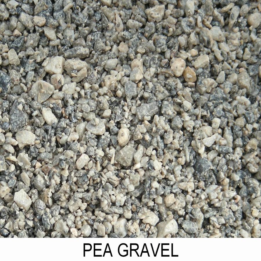 River rock pea gravel 28 images gravel river rock sand for Bulk river rock for sale near me
