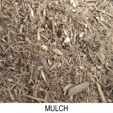 Mulch rev