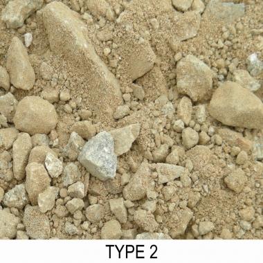 Type 2 rev