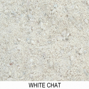 White Chat rev