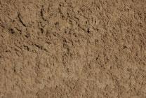 Sand & Soil