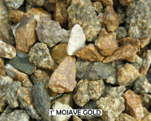 Mojave Gold