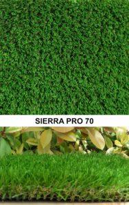 Sierra Pro 70