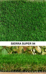Sierra Super 94